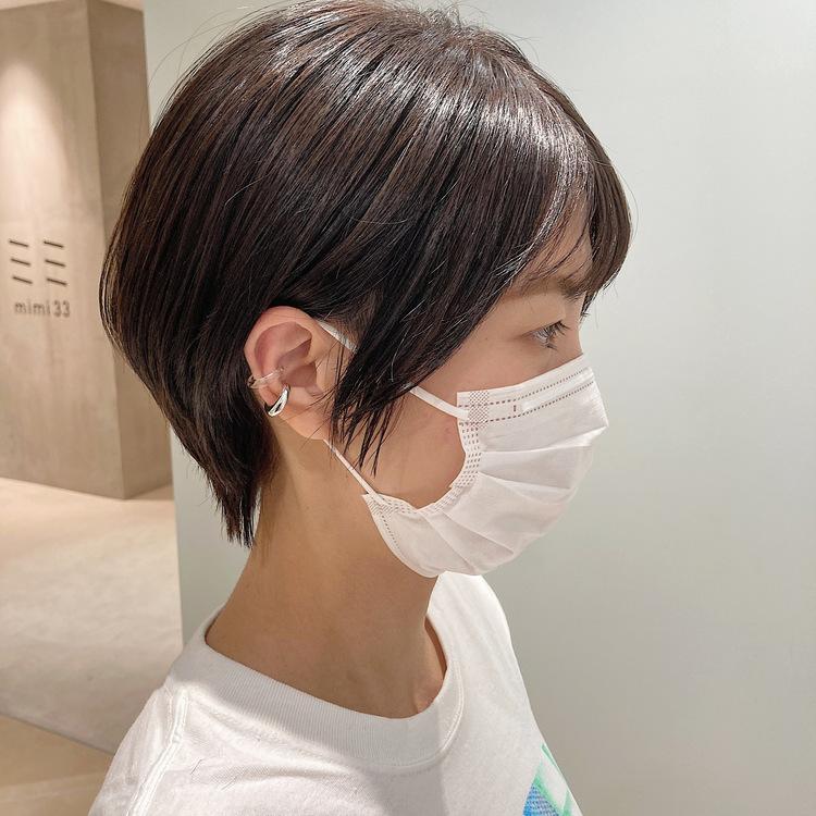 Heaka AVEDA 渋谷PARCO店