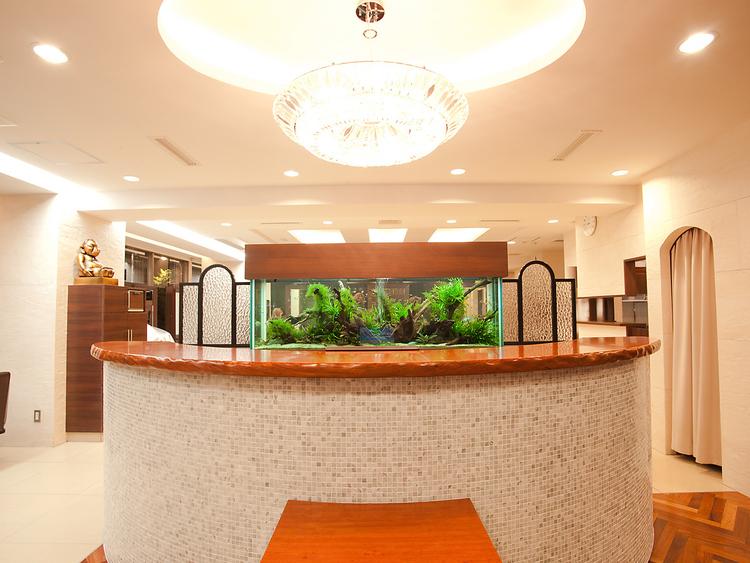 FHARENPURE-suite