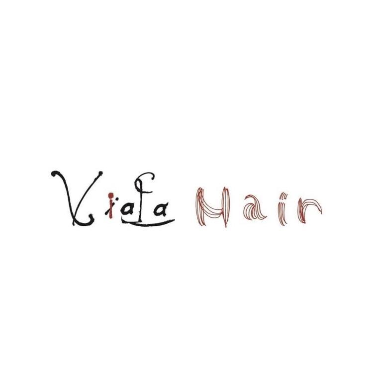 ViaLa Hair