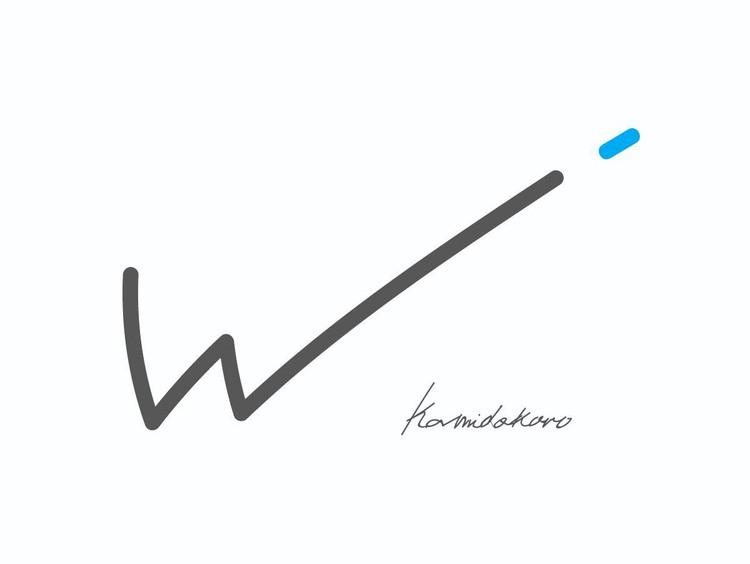 W-ワット-新宿