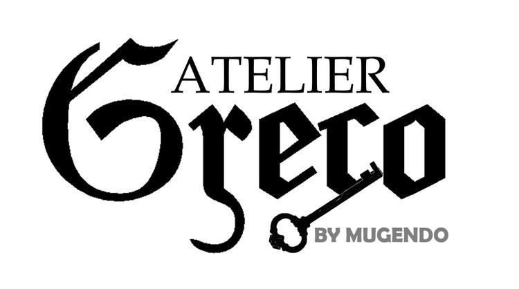夢幻堂/ATELIER Grecoの画像