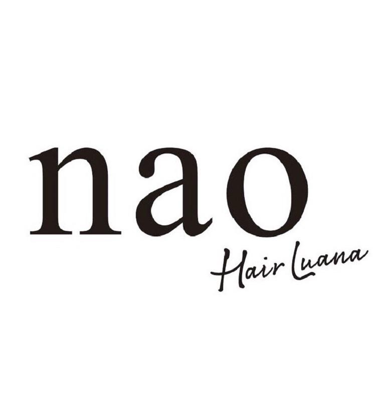 HairLuana naoの画像