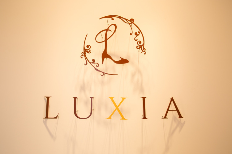 LUXIAの画像