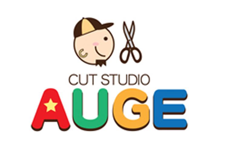 CUT STUDIO AUGEの画像