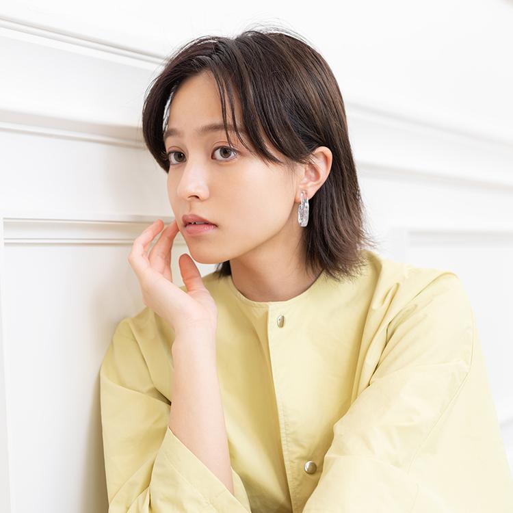 資生堂ビューティーサロン 伊勢丹立川店