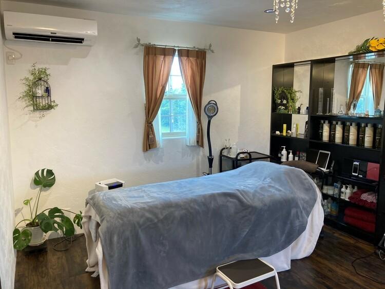 O3 Remedy Salon