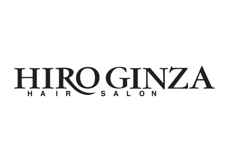 HIRO GINZA 銀座一丁目店