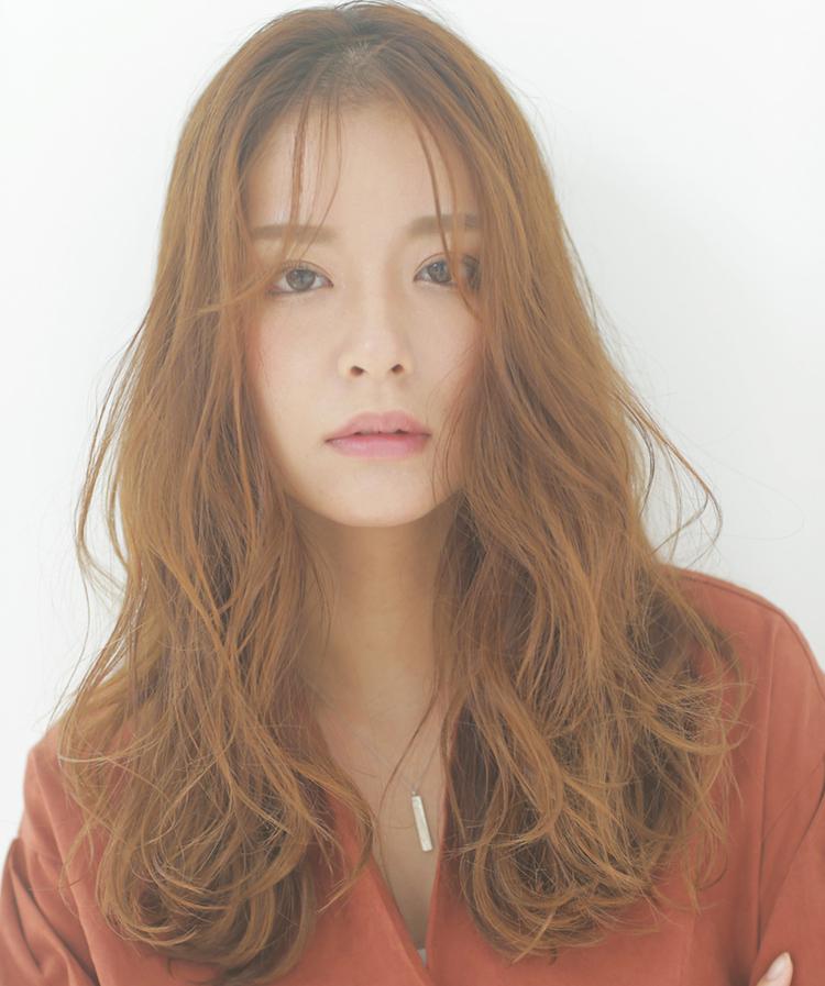 Lee Tria阿倍野橋店の製品・サービスの画像