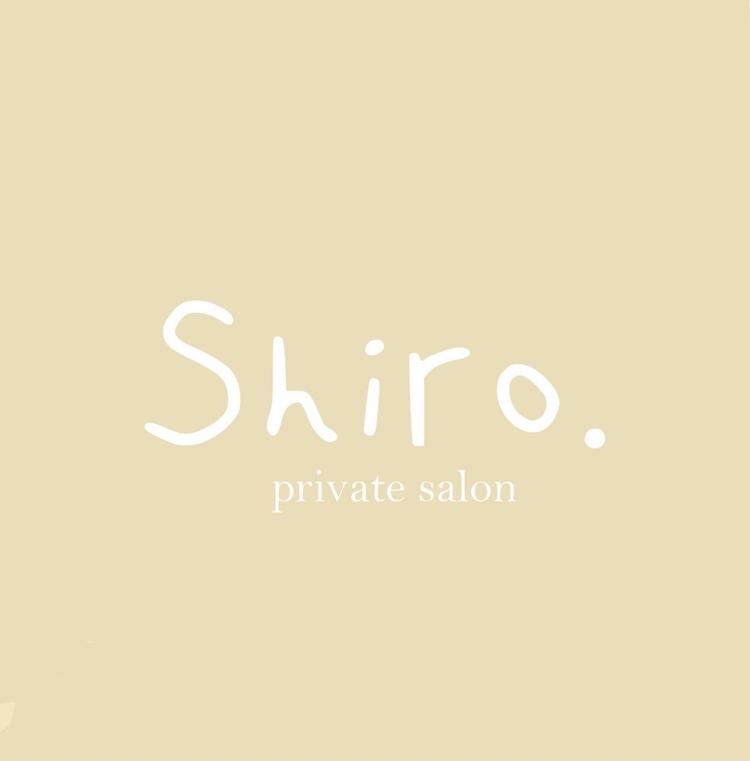 shiro.