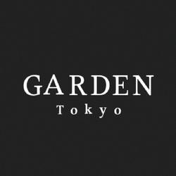 GARDEN Tokyoのその他の画像