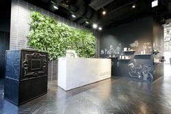 GARDEN Tokyoの内観の画像