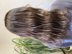 Hair freetyの製品・サービスの画像