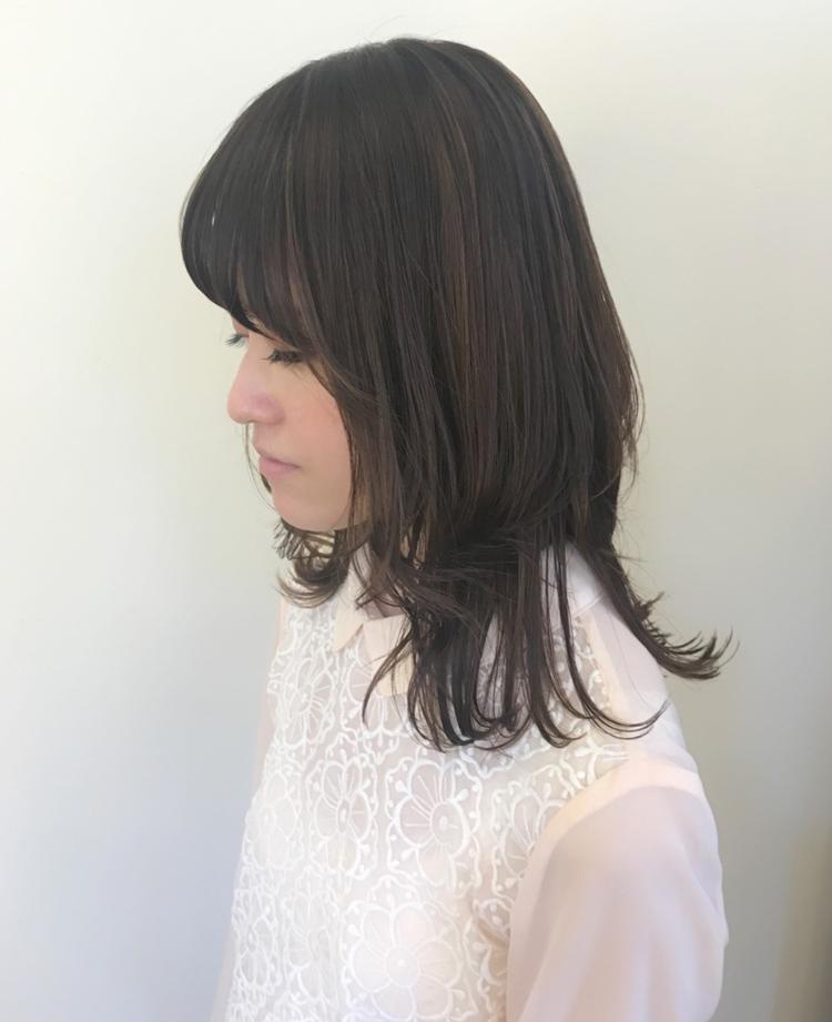 B2C 梅田
