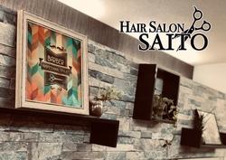 HairSalon SAITOのその他の画像
