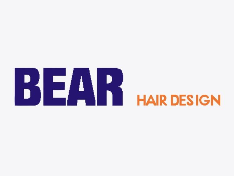 BEAR HAIR DESIGN