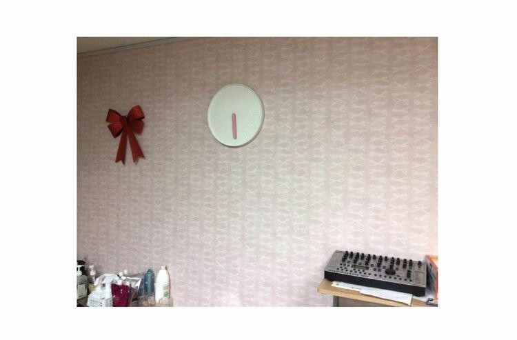 美容室Sakura Kawaii
