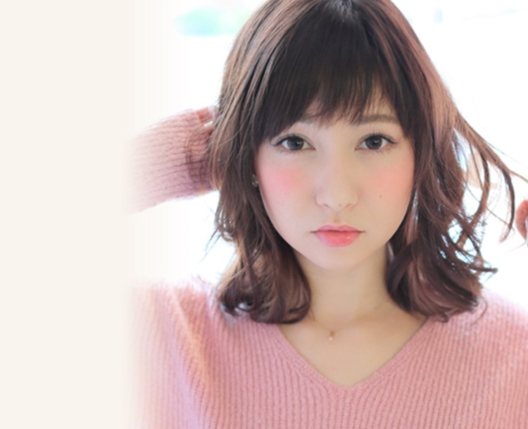 Hair Space Yukio 川口店