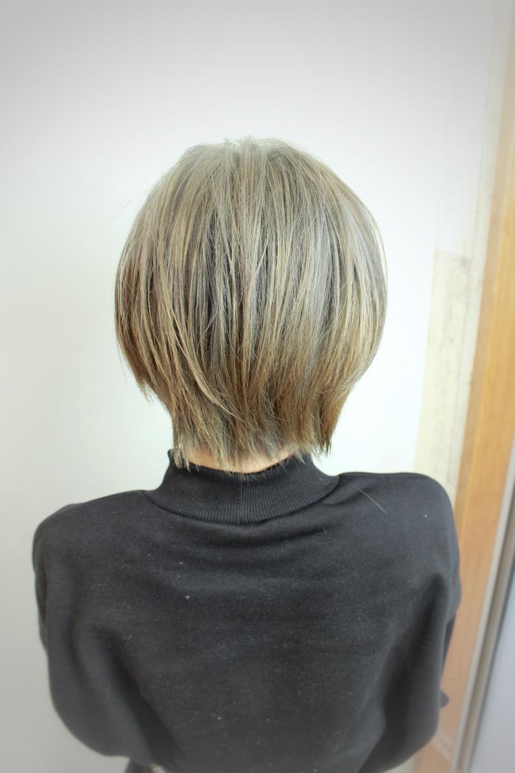 ALULU HAIR