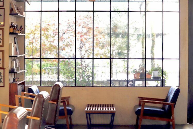 MOK 京都北白川店の画像