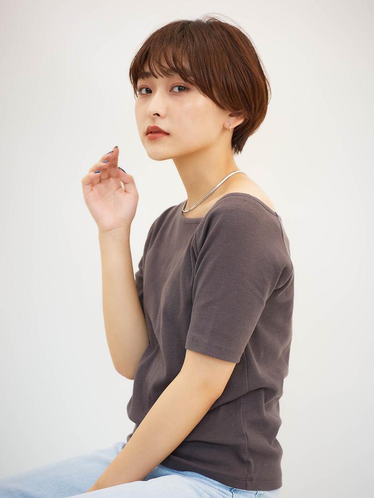 TONI&GUY 広尾サロン