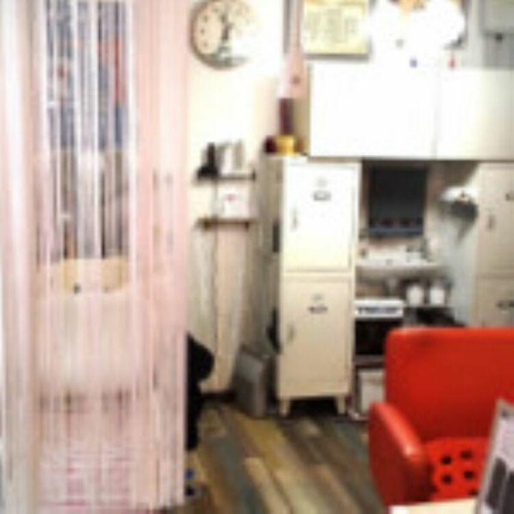 美容室ブランカ