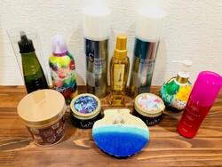 Hair salon uluの製品・サービスの画像