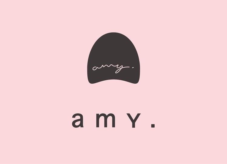 amy.の画像