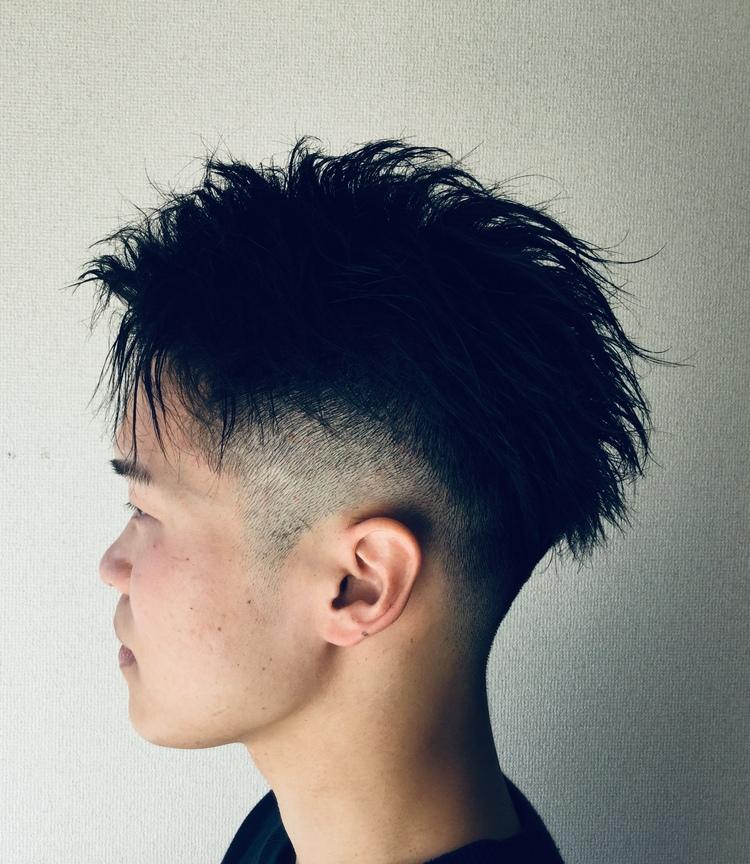 Hair&connect KAI