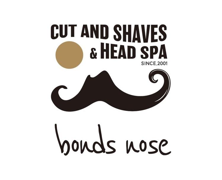bonds nose