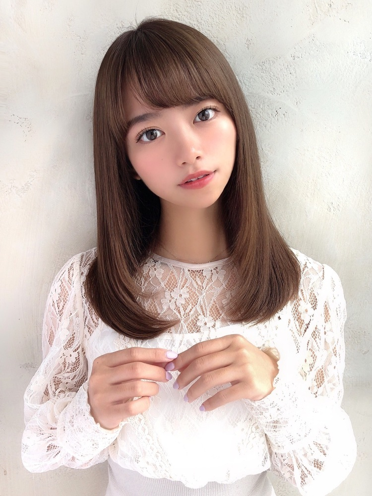 Beauty Connection Ginza Hair Salon