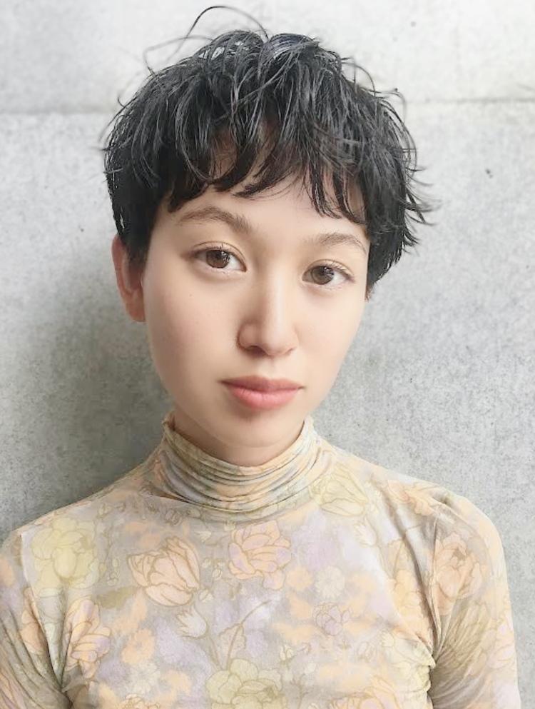 髪質改善オージュア 認定サロン gimmick 尾山台店