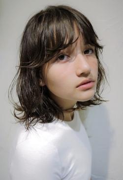 髪質改善オージュア 認定サロン gimmick 尾山台店のその他の画像