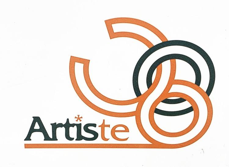 Artiste(アルティスト)の画像