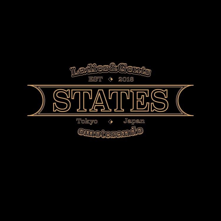 STATES omotesando