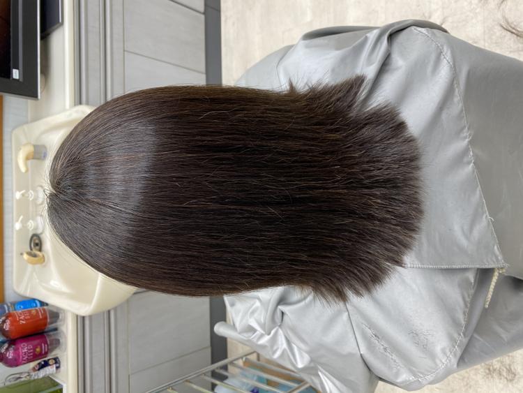 HairSalon Satake