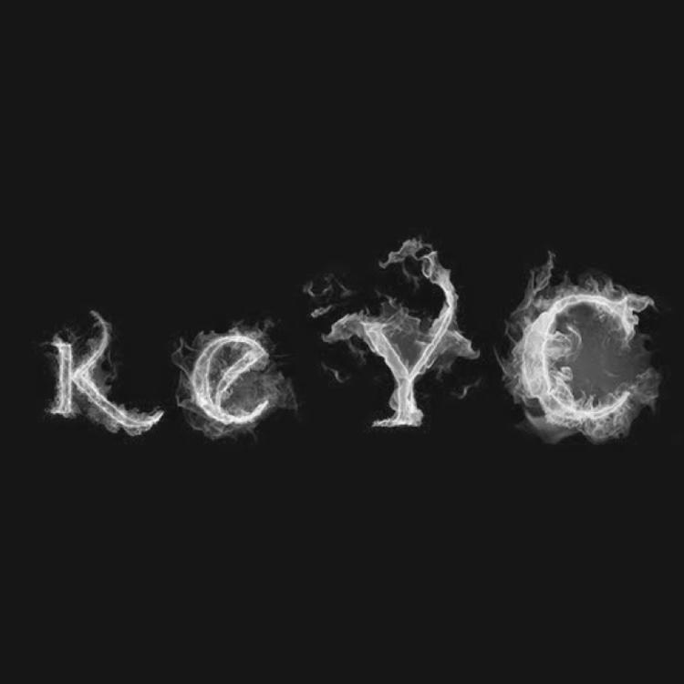 keYCの画像