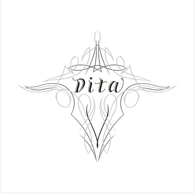 Ditaの画像