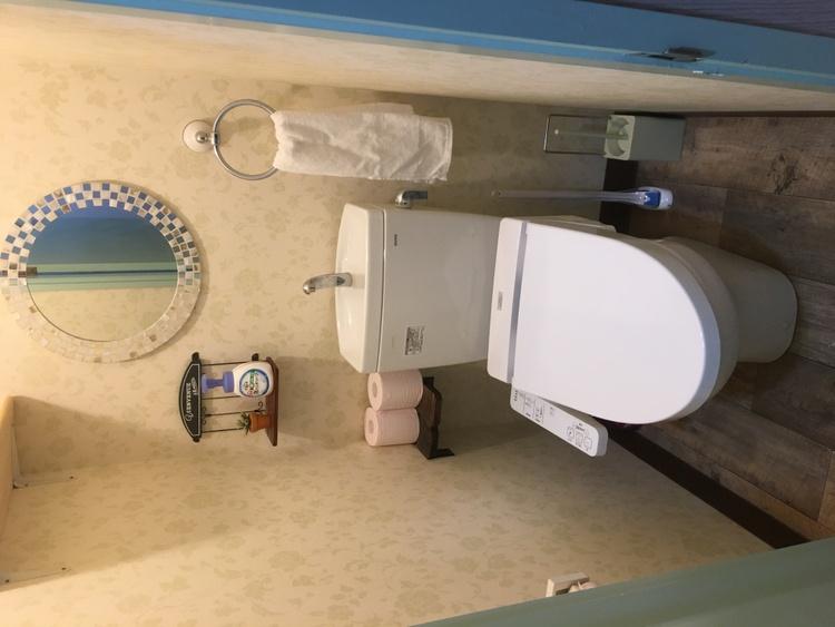 美容室CLAMSTAR(クラムスター)
