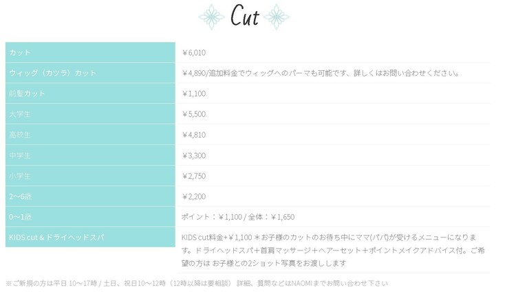 MINTの製品・サービスの画像