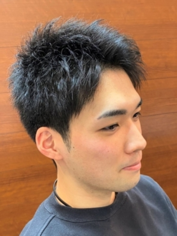 K-STYLE HAIR STUDIO 神保町店