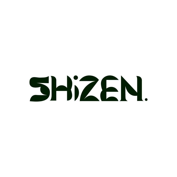SHiZEN.