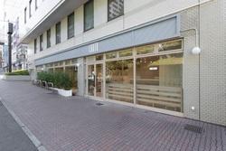 EARTH 東戸塚店の外観の画像