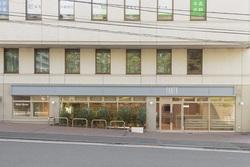 EARTH 東戸塚店のその他の画像