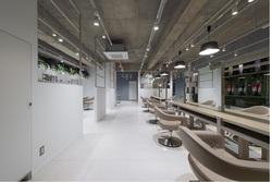 EARTH 東戸塚店の内観の画像