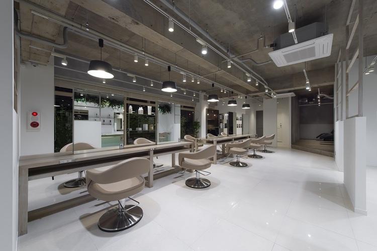 EARTH 東戸塚店