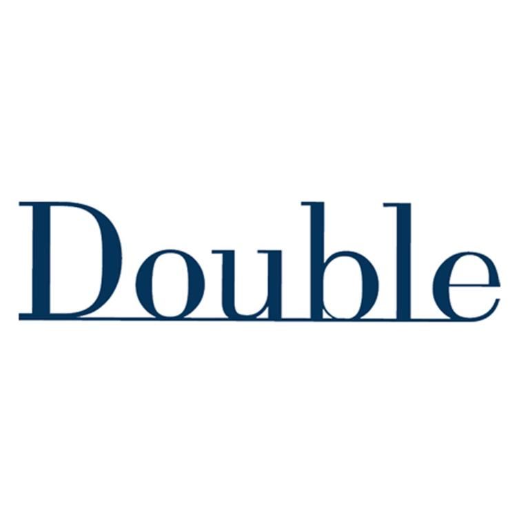Doubleの画像