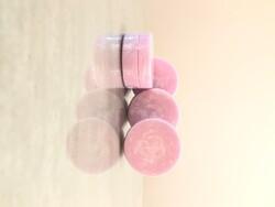 Anemoneの製品・サービスの画像