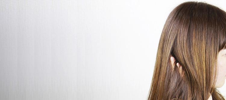 美容室髪華の画像