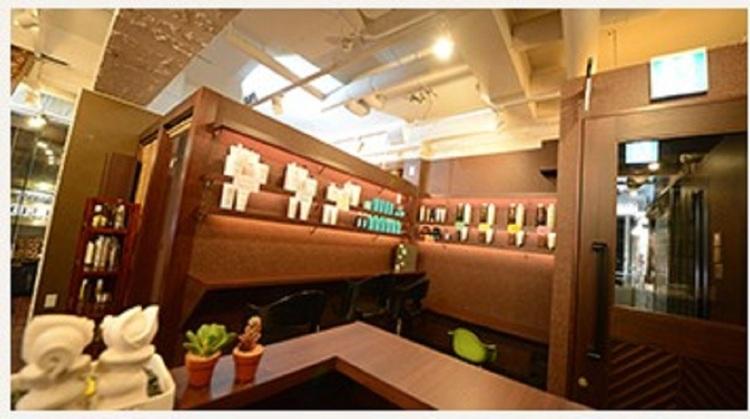 GULGUL 本八幡店の画像