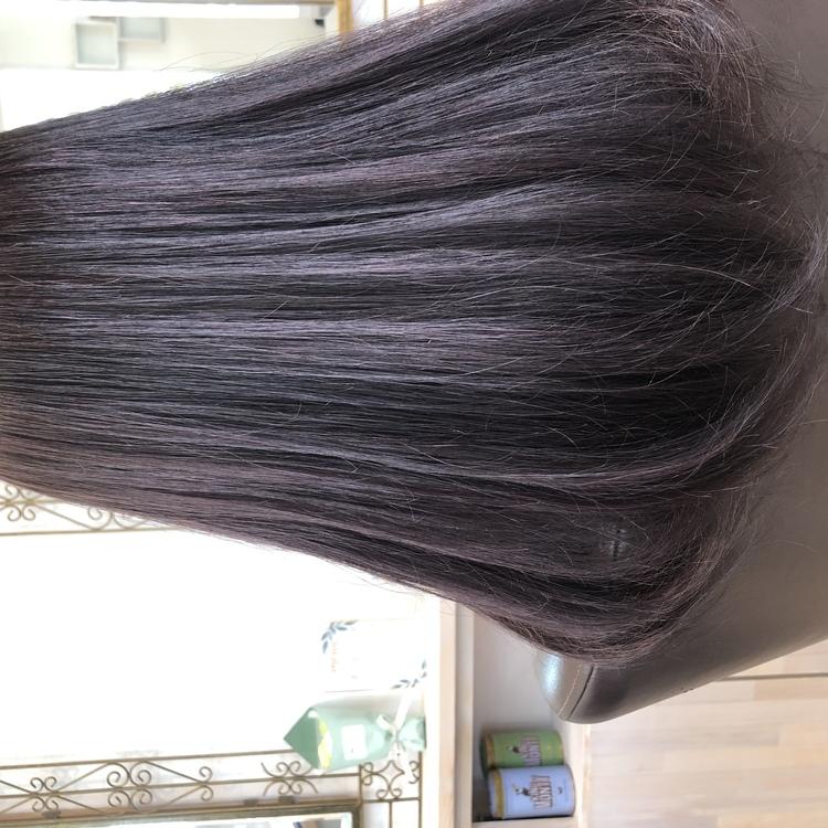 JILL Hair salon